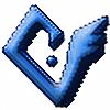 Cora-Vi's avatar