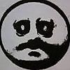cora101's avatar
