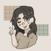 CoraBeelizabeth's avatar