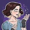 Coracademia's avatar