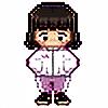 coracream's avatar