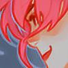 Corade's avatar