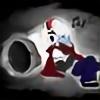 Coragale's avatar