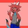 CoraGX's avatar