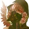 Corah-Sage's avatar
