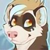 Coraiden's avatar