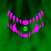 CoraIKorIa's avatar
