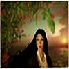 Coraima's avatar