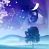 corajasmine's avatar