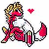 Coral-APTX's avatar