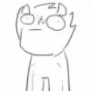 coral-chan's avatar