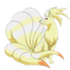 Coral9Latios's avatar