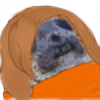coralan0603's avatar