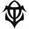 CoralArts's avatar