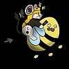Coralbzz's avatar
