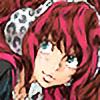 CoralCalypso's avatar