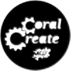 CoralCreate's avatar