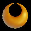 Coraleana's avatar