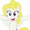 CoraleiDoesMC's avatar