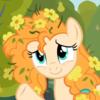 CoralflosCreations's avatar