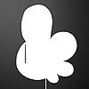 Coralhorse10s's avatar