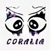 CoraliaToys's avatar
