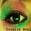 Coralie-Soul's avatar