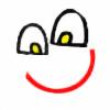 coraline-gallery's avatar