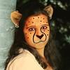Coraline1408's avatar