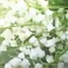 Coraline32112's avatar