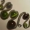 Coraline66's avatar