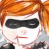 coralinedoll12's avatar
