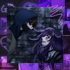 CoralineLoquisha23's avatar