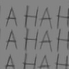 Coralinepony's avatar