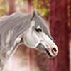 corallos's avatar