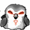 CoraLorki's avatar
