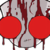 coralpunk's avatar