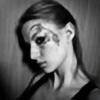 Coralqueen's avatar