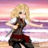 CoralShields's avatar