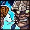CoralSnake's avatar