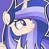 CoralSparkleMLP's avatar