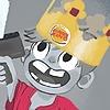 coraltoaster's avatar