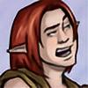 coraltum's avatar