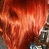 CoraMay89's avatar
