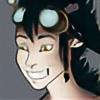 Coramel's avatar