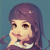 CoraMilk's avatar