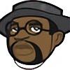 Corance's avatar