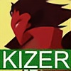 CoranKizerStone's avatar