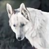 Coranna's avatar