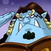 CoraOrvat's avatar